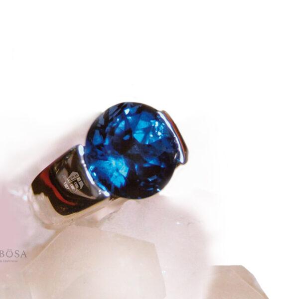 BLUE CRYSTAL 2
